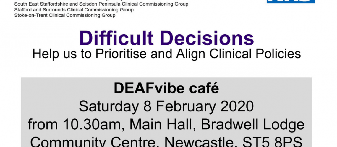deaf n able feature img (4)